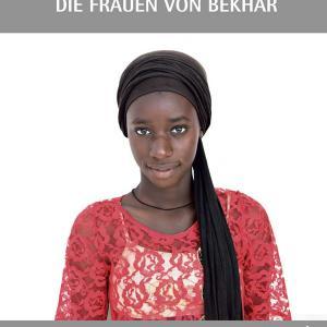 Die Frauen von Bekhar